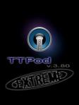 TTPod Extreme v3.80