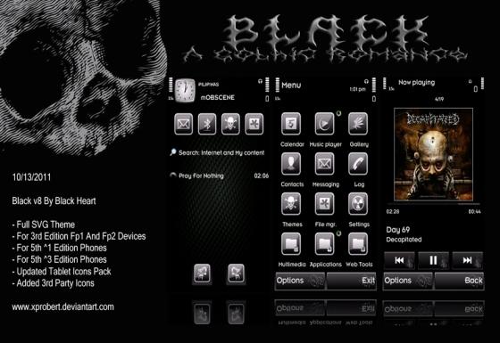 blackv8.jpg