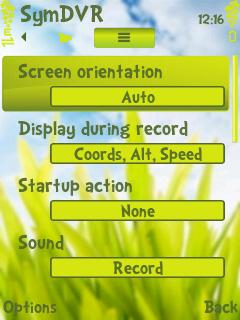 superscreenshot0013.jpg