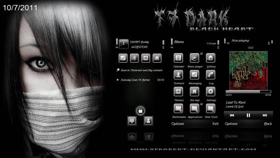 t7 dark.jpg