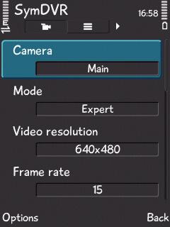 superscreenshot0026.jpg